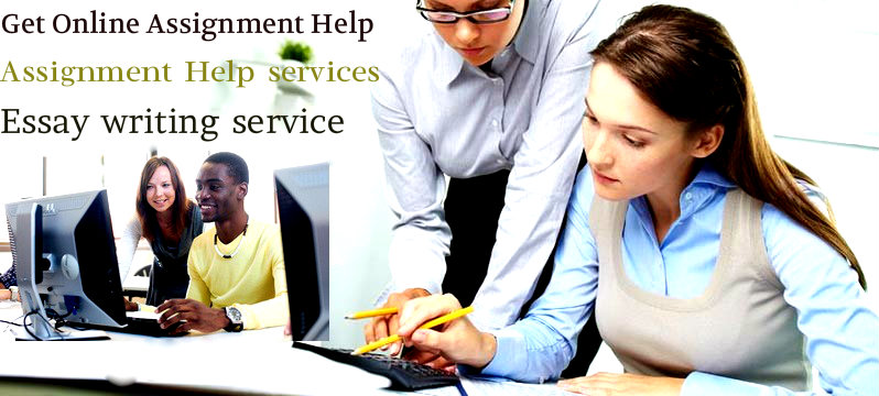 online assignment help tup best online assignment help tutorsthey also ...